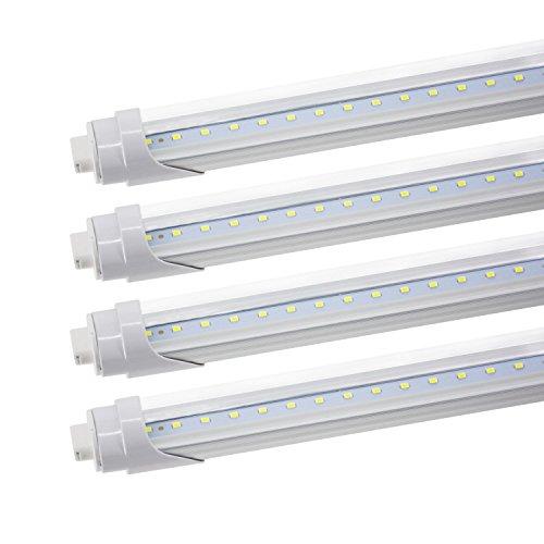 Ho Led Lights in US - 8