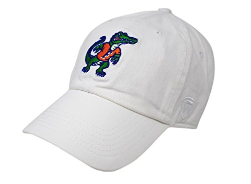 Gator White Cotton - 2