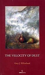 The Velocity of Dust (Salmon Poetry)