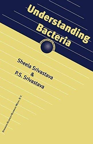 Download Understanding Bacteria Pdf