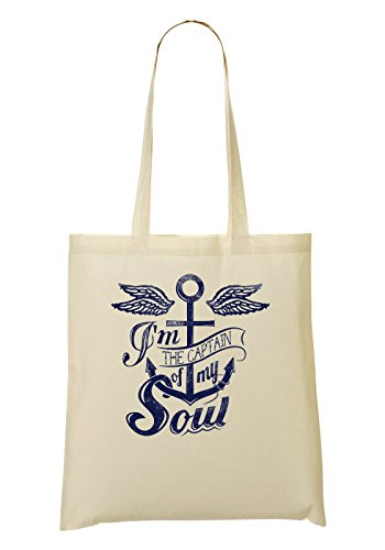 I Phrases Tout Provisions Sac Fourre Cool Of Captain À Sac The My Soul Collection Am UqZ0rawU
