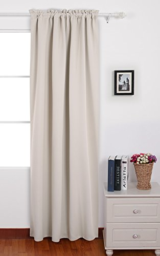 Whats the difference between curtains blinds shades and for Drapes or curtains difference