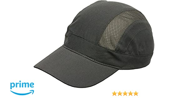 Amazon.com   National Geographic Men s Logo Baseball Cap 9a4b3cd47d8