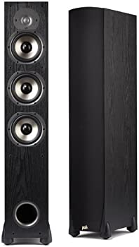 Polk Audio Monitor 65T Loudspeaker