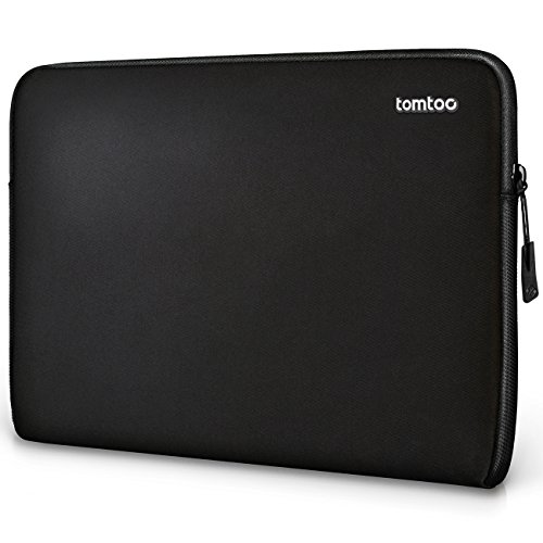 tomtoc Laptop Sleeve Fit 2018 New MacBook Air 13-inch with R