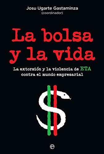 La bolsa y la vida (Spanish Edition) - Kindle edition by ...