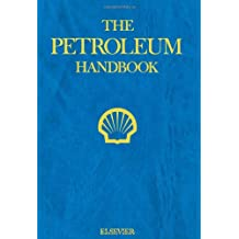 Petroleum Hb Revised