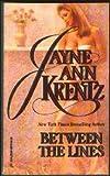 Between the Lines, Jayne Ann Krentz, 0373832702