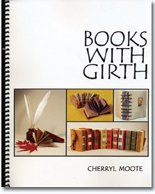 Books with Girth by n/a