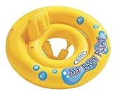 Intex 59574EP My Baby Float, Baby & Kids Zone