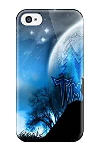 1040119K630986587 minnesota timberwolves nba basketball (28) NBA Sports & Colleges colorful iPhone 4/4s cases