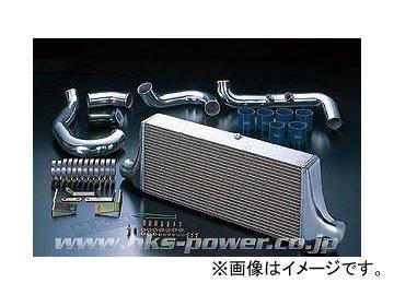 HKS 13001-AM004 Intercooler Kit (I/C R-type CT9A EVO7/8 (MR))