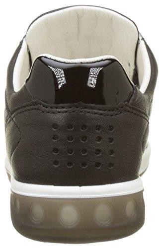 Femme Chaussures Oxygen 004 Noir noir Multisport Tbs Indoor xqI0zn5wqd