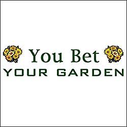 You Bet Your Garden, Medical Benefits of Weeds, November 6, 2008