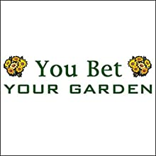 You Bet Your Garden, Composting Kitchen Waste, June 11, 2009 Radio/TV Program by Mike McGrath