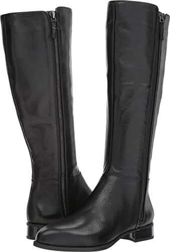 Nine West Women's Nihari Leather