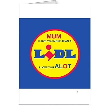 DETECTOR DE MOVIMIENTO DE LIDL LOADING - DIVERTIDO