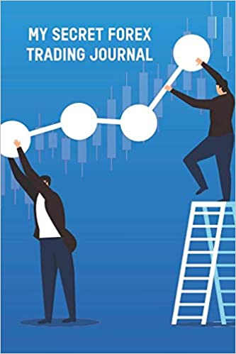 Investec share trading platform