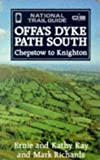 Offa's Dyke Path South: Chepstow to Knighton (National Trail Guide)