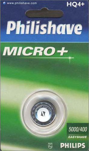 PHILIPS Philishave Micro+ HQ4 Electric Shaver Blade For Sale