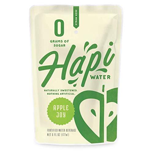 Hapi Water Low Calorie