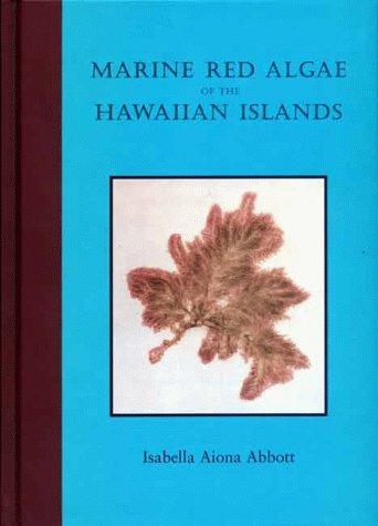 - Marine Red Algae of the Hawaiian Islands