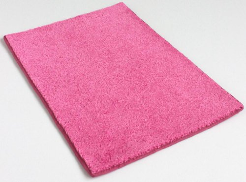 8'x10' Pink Diamond 25.5 oz 1/2