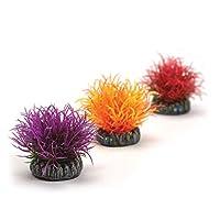 Paquete de bolas de color acuático biOrb, paquete de 3