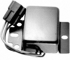 Standard Motor Products VR114 Voltage Regulator