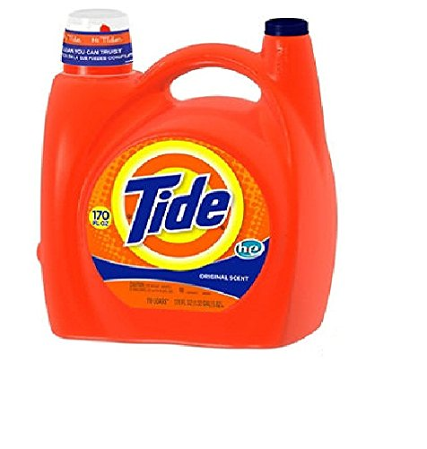 tide-8317-high-efficiency-laundry-detergent-170-fl-oz