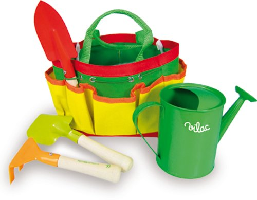 Set jardinage enfant for Le bon coin 23 jardinage