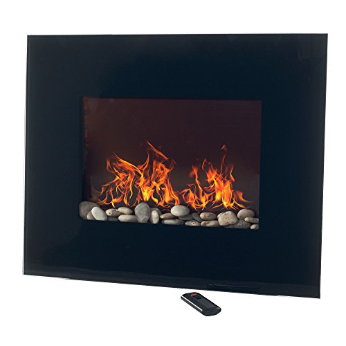 fireplaces stoves esteem energy gas northwest fireplace electric pacific
