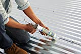 GE Sealants & Adhesives GE5050 Advanced Silicone 2