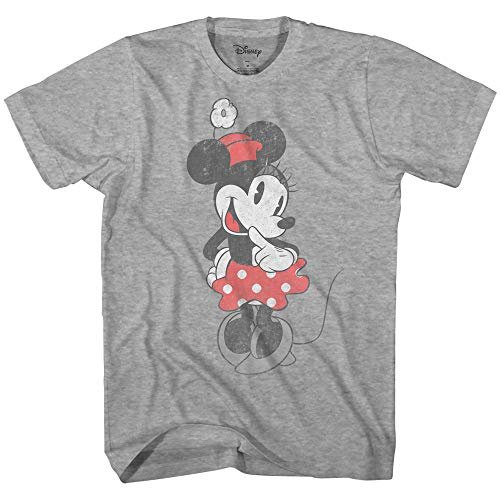 Buy disneyland tshirts girls