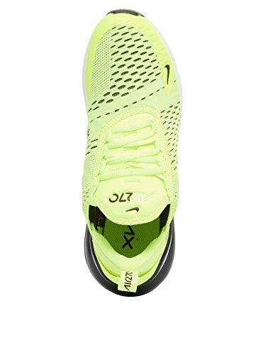 Max 42 Sneaker Men Schuhgröße 270 Yellow EUR Nike Gelb Schuhe Herren 701 W Air AH8050 SZWYqA6w
