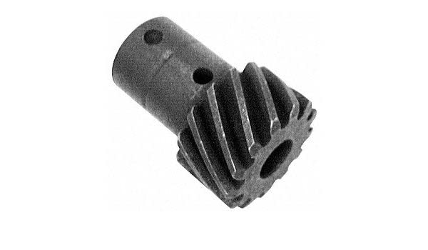Standard Motor Products DG28 Distributor Gear Standard Ignition