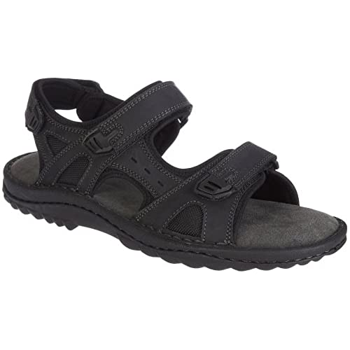 rafraîchissez club bootoHommes  concepteur de bottes bottes bottes cba149