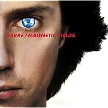 Les Chants Magnetiques/Magnetic Fields by JEAN-MICHEL JARRE (2014-05-13)