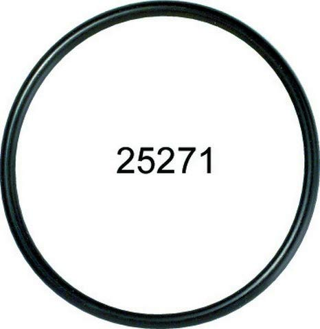Stant 25271 Engine Coolant Thermostat Seal