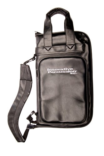 Innovative Percussion Stick Bags - 6