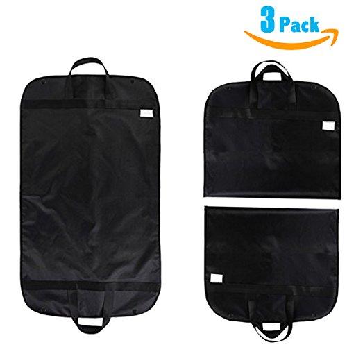 portable garment bags - 6