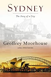 Sydney: The Story of a City