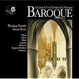 Une Histoire de la musique baroque