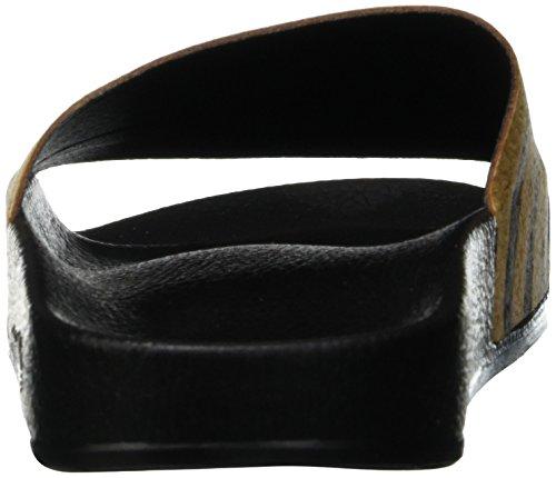 s L Adilette Cq2237 Aquatiques cblack Chaussures O W cblack C Multicolore Pour Adidas Up Sports Femme fWB4nT6q