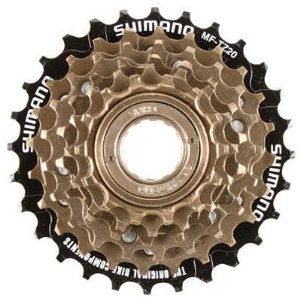 shimano-6-speed-tourney-bicycle-freewheel-replacement-cluster-mf-tz-14-28
