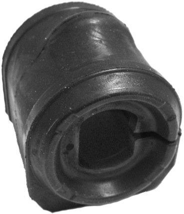 3RG 60334 Suspension Wheels: