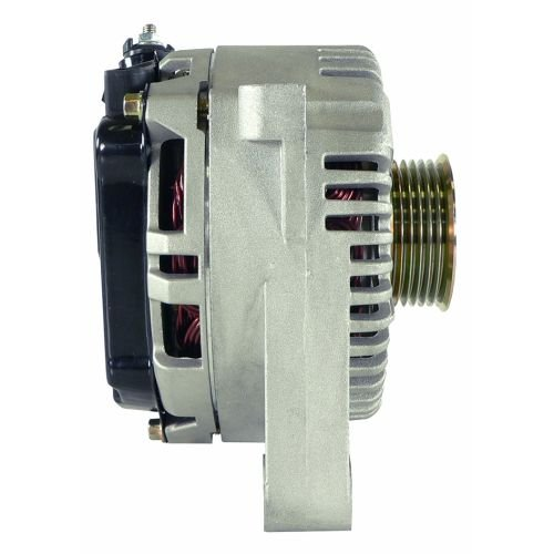 DB Electrical AFD0052 Alternator (For 4.6L 2003 2004 7773)
