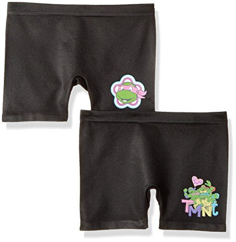 ninja turtles panties - 5