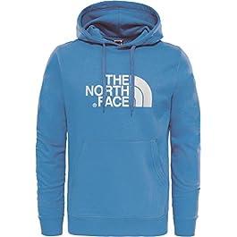 The North Face Men's Light Drew Peak Hoodie