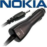 Nokia DC-4